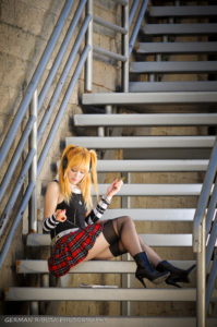 Misa-Amane-by-German-Ribota