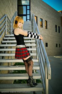 Misa-Amane-by-German-Ribota-5
