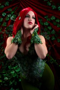 Poison-Ivy-by-Lu-Guevara-2