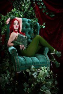 Poison-Ivy-by-Lu-Guevara-3