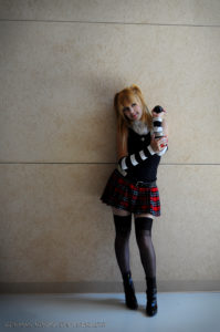 misa-amane-by-german-ribota-2